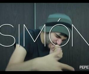 simon and pepe problemas image
