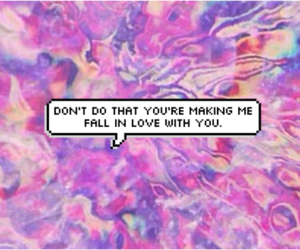colors, quotes, and speech bubble quotes image
