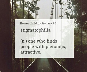 cool, definitions, and hipster image