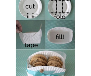 diy and Cookies image