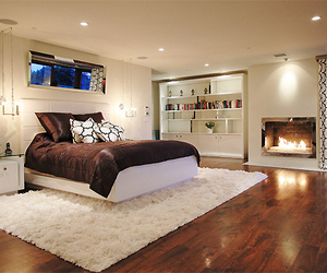 adorable, bedroom, and big image