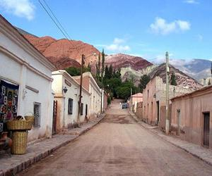 argentina, beautiful, and colores image
