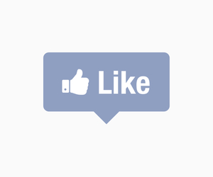 facebook, tag, and word image