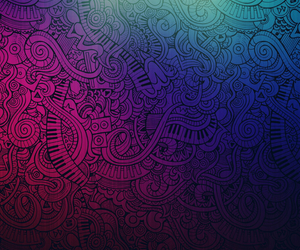 wallpaper, cool, and music image