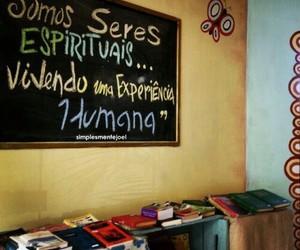 humano, português, and aprender image
