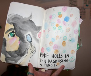 wreck this journal ideas image