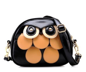 hand bag, street style, and women's bags image