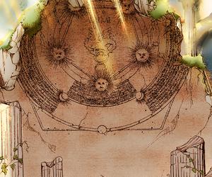 edward elric and fullmetal alchemist image
