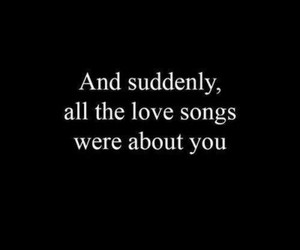 damn, truth, and love songs image
