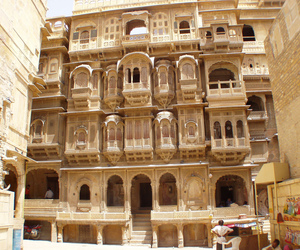 rajasthan tour packages, kerala tour package, and india tour package image