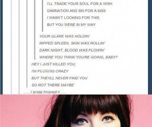 funny, call me maybe, and lol image