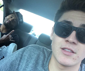 sam wilkinson and sammy wilk image
