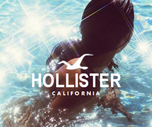 hollister, california, and sparkle in so cal contest image