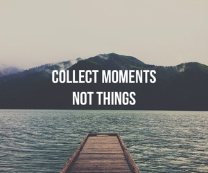 moments and quotes image