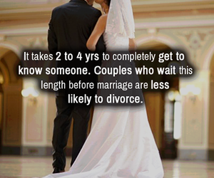 marriage, couples, and divorce image