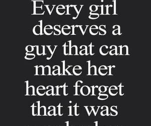 quotes, love, and girl image