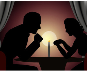 divorce, marriage counseling, and legal advice image