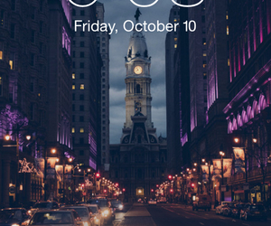 10, background, and city image