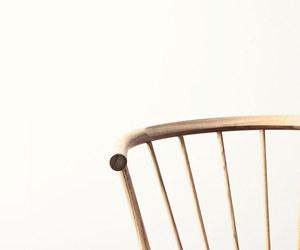 minimalism image