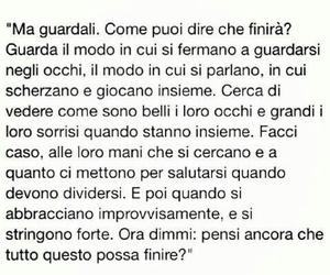 amore and frasi italiane image