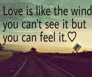 heart, quotes, and sayings image