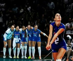 italy, sport, and team image