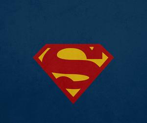 superman and comic image