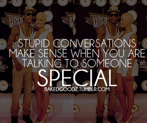 special, wiz khalifa, and text image