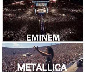 funny, eminem, and saruman image