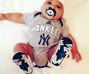 adidas, baby boy, and beauty image