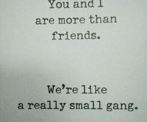 435 images about my best friend on we heart it see more about friends quotes and gang image thecheapjerseys Gallery