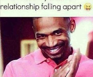 crush, funny, and Relationship image