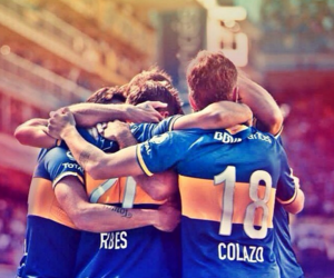 Image by Belieber | Bostera
