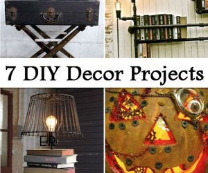 crafts, decorations, and diy image