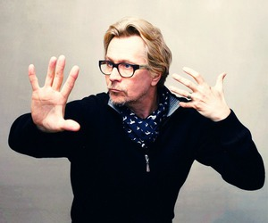 gary oldman and actor image