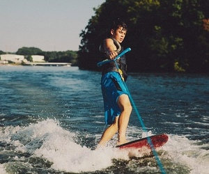 hayes grier, grier, and hayes image