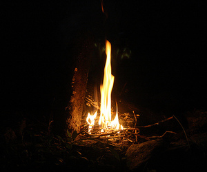 fire and -fire image