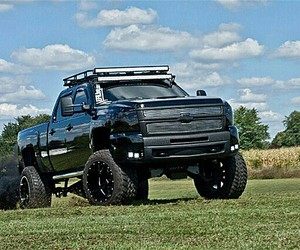 black, country, and diesel image