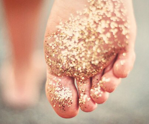 glitter, sparkle in so cal contest, and gold image