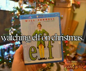 christmas and movie image