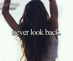 never, look, and quote image