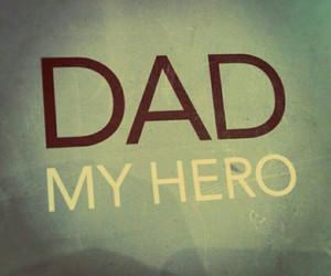 hero and love image