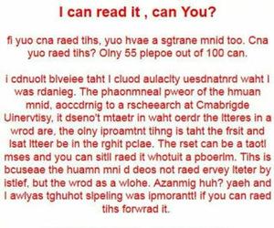 read image