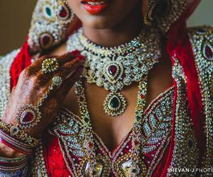 mendhi and sparkle in so cal contest image