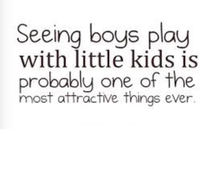 boy, attractive, and kids image