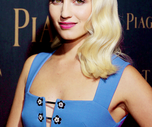 dianna agron and beautiful image