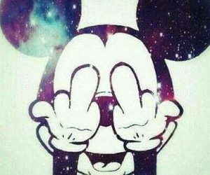 mickey, wallpapers, and whatsapp; image