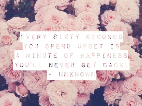 quote about life👌🌺 shared by erica j on we heart it