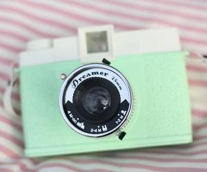 Camera Vintage Tumblr : Images about tumblr 😍 on we heart it see more about tumblr