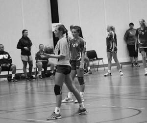 handball and love image
